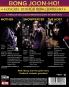 Bong Joon-ho! 3-Filme Box. 3 Blu-ray Discs Bild 3