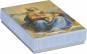Briefkartenbox. Francesco Allegrini »Madonna von Loreto«. Bild 3