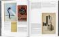 Buchumschläge in der Weimarer Republik. Book Covers in the Weimar Republic. Bild 3