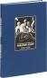 Christian Schad - Druckgraphiken und Schadographien 1913-1981. Vorzugsausgabe mit einer signierten Radierung »Fauniske«. Kat. Nr. 65. Bild 3