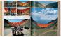Christo and Jeanne-Claude. Aktualisierte Ausgabe. Bild 3