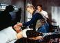 James Cagney - Cowboy, Gangster und Ikone. 2 DVDs. Bild 3