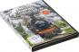 Dampf Romantik. Ein historischer Rückblick. 5 DVD Box. Bild 3