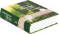 Das Kosmos Wald & Forst-Lexikon. Mit über 17.000 Stichwörtern. Bild 3