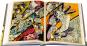 Das Marvel-Zeitalter der Comics 1961-1978. Bild 3