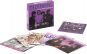 Deep Purple. Hard Road: The Mark 1 Studio Recordings 1968 - 69. 5 CDs. Bild 3