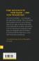 Der Fall Romy Schneider. Eine Biographie. Bild 3