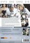 Der große Bellheim. 4 DVDs. Bild 3