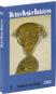 Dichter, Denker, Dadaisten. Schriftstellerporträts. Bild 3