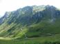 Die Alpen von oben - Die französischen Alpen 2 DVDs Bild 3