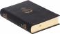 Die Bibel nach der Übersetzung Martin Luthers, mit Apokryphen, neue Rechtschreibung. Bild 3