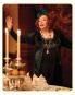 Die Chroniken von Downton Abbey. Eine neue Ära. The Chronicles of Downton Abbey. A New Era. Bild 3
