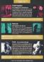 Die F.W. Murnau-Box. 3 DVDs. Bild 3