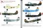 Die Flugzeuge der DDR - Alle Typen, alle Daten, alle Fakten in 300 Zeichnungen Bild 3