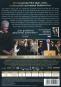 Die Frau des Nobelpreisträgers. DVD. Bild 3