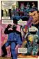 Die Geschichte des Marvel-Universum. Bild 3