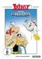 Die große Asterix Filmbox. Neun Filme im Paket. 9 DVDs. Bild 3