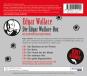 Die große Edgar Wallace-Box. 5 CDs. Bild 3