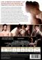 Die Konkubine. DVD Bild 3
