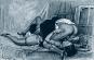 Die Liebesinsel - Reprint der Originalausgabe von 1907 Bild 3