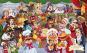 Die Weihnachtsgeschichte mit den Muppets. The Muppet Christmas Carol. Bild 3