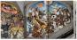Diego Rivera. Sämtliche Wandgemälde. Bild 3