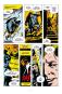 Dracula Classic Collection. Bd. 1. Bild 3