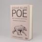 Edgar Allan Poe. Neue unheimliche Geschichten. Bild 3