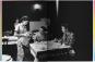 Elvis and the Birth of Rock and Roll. Elvis und die Geburt des Rock'n'Roll. Bild 3