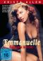 Emmanuelle Edition. 6 DVDs. Bild 3