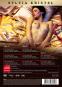 Emmanuelle - Königin der Lust. 3 DVDs. Bild 3