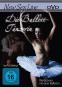 Erotik Spar Set 10. Better Sex Life, Vivian Schmitt, die Ballett-Tänzerin. 3 DVDs. Bild 3