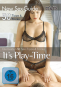Erotik Spar Set 12. Alice Rent a Girl, Popo Girls Vol. 2, It's Play Time. 3 DVDs. Bild 3