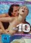 Erotik Spar Set 8. Die 10 erotischsten Sexstellungen, Cyber Joy, Babes uncensored. 3 DVDs. Bild 3