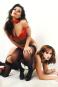 Erotik Spezial-Highlights. 10 DVDs im Schuber. Bild 3