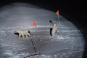 Expedition Arktis. Die größte Forschungsreise aller Zeiten. Bildband zum ARD-Film. Bild 3