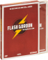 Flash Gordon. Komplette Serie. 4 DVDs. Bild 3