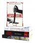 Frag die Toten Thriller-Paket, 4 Bände (M) Bild 3