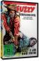 Fuzzy - Die Kino-Edition. 4 DVDs. Bild 3