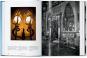 Gaudí. Das vollständige Werk. 40th Anniversary Edition. Bild 3