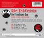 Gilbert K. Chesterton. Die große Pater Brown-Box. 4 CDs. Bild 3