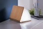 Gingko Smart Booklight Buchlampe klein hell Bild 3
