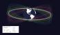 Globalografie. 50 Karten erklären die Welt von heute. Bild 3