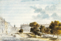 Goethe und die Mark Brandenburg. Bild 3