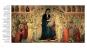 Gotik. 1200-1500. Bild 3