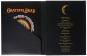 Grateful Dead. 30 Trips Around The Sun - The Definitive Live Story (1965 - 1995). 4 CDs. Bild 3