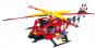 Helikopter selbst bauen Bild 3