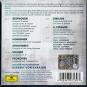 Herbert von Karajan und die Berliner Philharmoniker. 8 CDs. Bild 3
