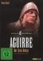 Historische Thriller 4 DVDs Bild 3