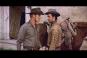 Horizont in Flammen (DVD) Bild 3